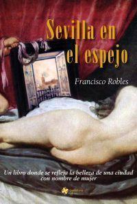 Libro SEVILLA EN EL ESPEJO