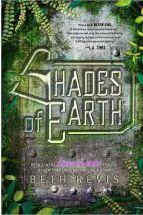 Libro SHADES OF EARTH
