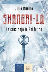 Libro SHANGRI-LA