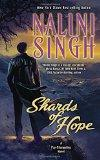 Libro SHARDS OF HOPE