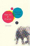 Libro SHOOTING A ELEPHANT: AND OTHER ESSAYS
