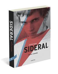 Libro SIDERAL