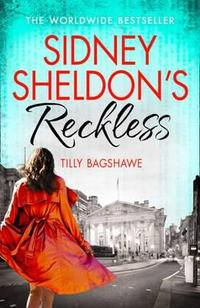 Libro SIDNEY SHELDON S RECKLESS