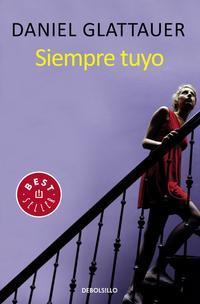 Libro SIEMPRE TUYO