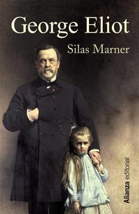 Libro SILAS MARNER: EL TEJEDOR DE RAVELOE