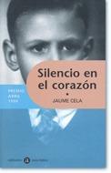 Libro SILENCIO EN EL CORAZON