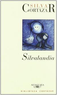 Libro SILVALANDIA