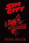 SIN CITY EDICION INTEGRAL