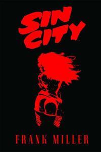 Libro SIN CITY: EDICION INTEGRAL VOL. 1