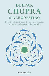 Libro SINCRODESTINO