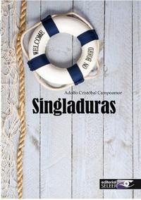 Libro SINGLADURAS