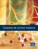 Libro SISTEMAS DE CONTROL MODERNO