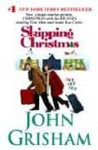 Libro SKIPPING CHRISTMAS