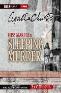 Libro SLEEPING MURDER
