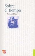 Libro SOBRE EL TIEMPO
