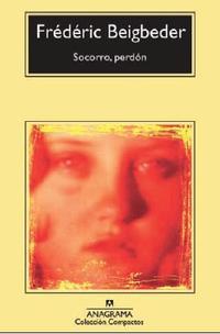 Libro SOCORRO, PERDON