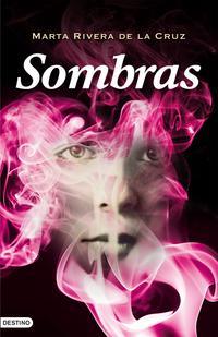 Libro SOMBRAS