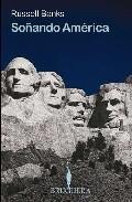 Libro SOÑANDO AMERICA