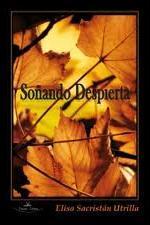 Libro SOÑANDO DESPIERTA