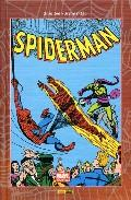 Libro SPIDERMAN DE STEVE DITKO Nº 2