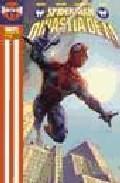 Libro SPIDERMAN: DINASTIA DE M
