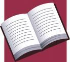 Libro SPIRIT BOUND