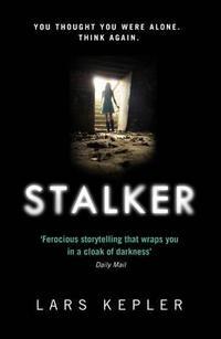 Libro STALKER