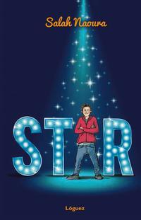 Libro STAR