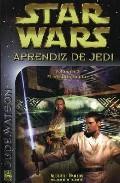 Libro STAR WARS. EL PASADO OCULTO