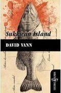 Libro SUKKWAN ISLAND
