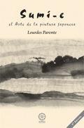 Libro SUMI-E: EL ARTE DE LA PINTURA JAPONESA