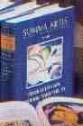 Libro SUMMA ARTISESCULTURA Y ARQUITECTURA ESPAÑOLA DEL SIGLO XV II
