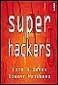 Libro SUPER HACKERS