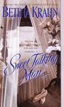 Libro SWEET TALKING MAN