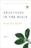 Libro SWEETNESS IN THE BELLY