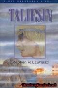 Libro TALIESIN