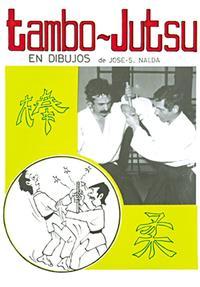 Libro TAMBO JUTSU