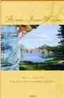 Libro TANGO EN EL PARAISO