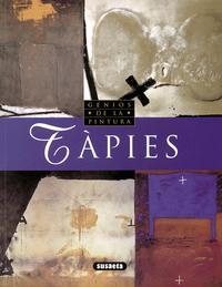 Libro TAPIES