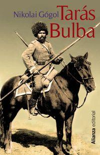 Libro TARAS BULBA