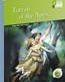 Libro TARZAN OF THE APES