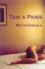 Libro TAXI A PARIS