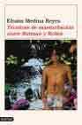 Libro TECNICAS DE MASTURBACION ENTRE BATMAN Y ROBIN