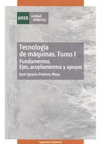 Libro TECNOLOGIA DE MAQUINAS