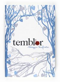 Libro TEMBLOR