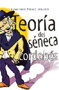 Libro TEORIA DEL SENECA CORDOBES