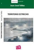 Libro TERRITORIO ESTRECHO