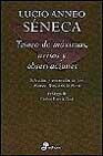 Libro TESORO DE MAXIMAS, AFORISMOS Y COMPARACIONES