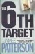 Libro THE 6TH TARGET
