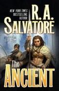 Libro THE ANCIENT
